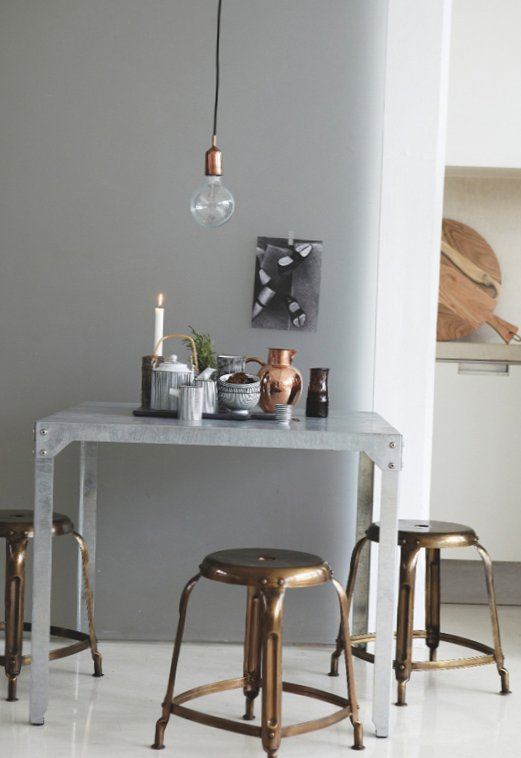 Copper-and-rose-in-Scandinavian-design-10.jpg