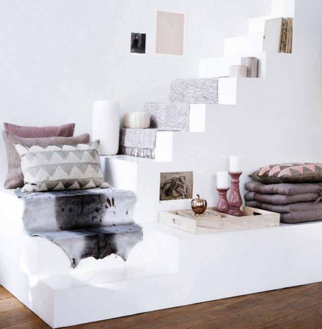 Copper-and-rose-in-Scandinavian-design-2.jpg