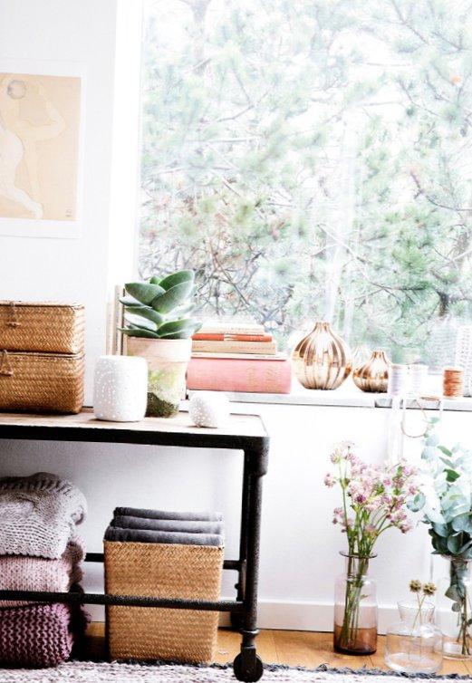 Copper-and-rose-in-Scandinavian-design-5.jpg