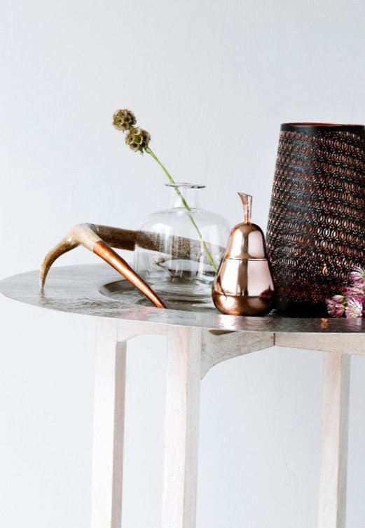 Copper-and-rose-in-Scandinavian-design-6.jpg