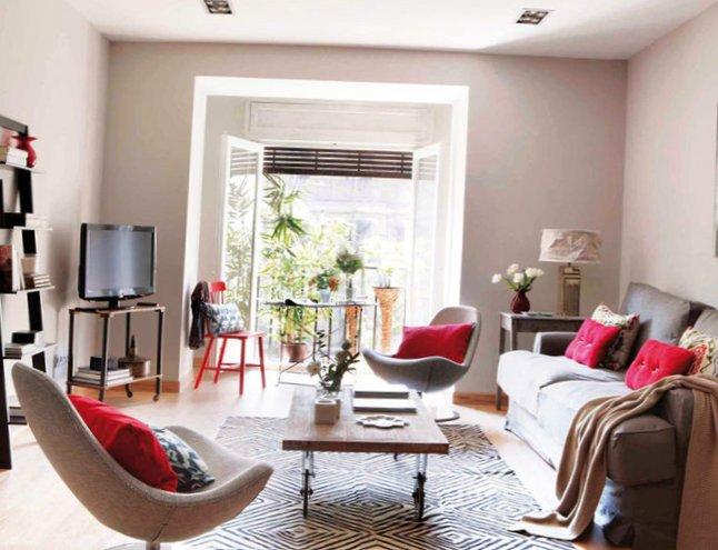 Cozy-apartment-in-Madrid-1.jpg