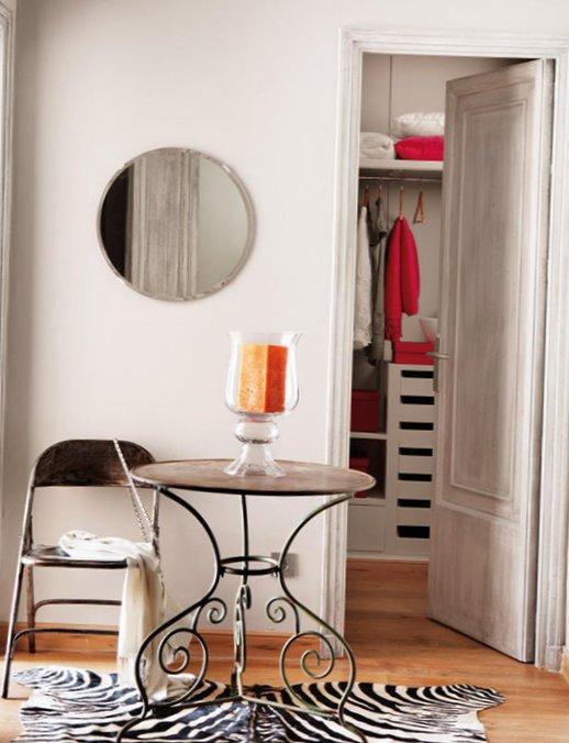 Cozy-apartment-in-Madrid-2.jpg