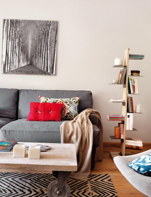Cozy-apartment-in-Madrid-3.jpg