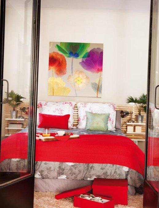 Cozy-apartment-in-Madrid-4.jpg