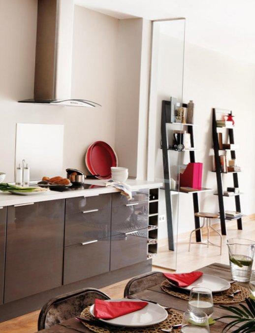 Cozy-apartment-in-Madrid-5.jpg