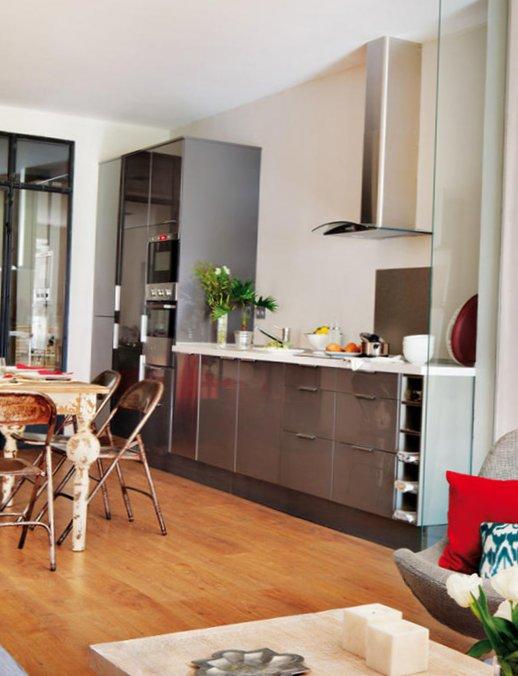 Cozy-apartment-in-Madrid-6.jpg