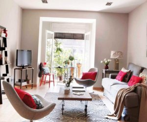 Cozy-apartment-in-Madrid-thumbnail.jpg