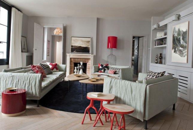 Creative-apartment-in-Paris-1.jpg