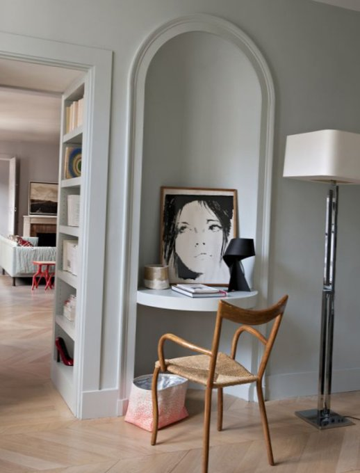 Creative-apartment-in-Paris-3.jpg