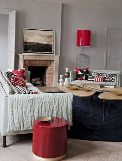 Creative-apartment-in-Paris-4.jpg
