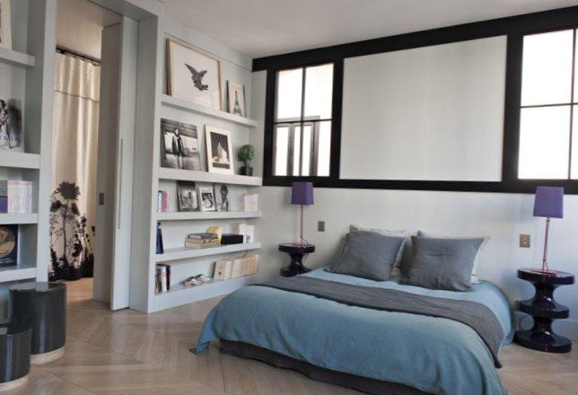 Creative-apartment-in-Paris-6.jpg