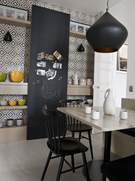 Creative-apartment-in-Paris-7.jpg