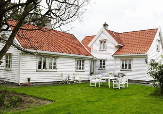 Cute-house-in-Norway-1.jpg