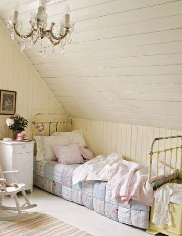 Cute-house-in-Norway-12.jpg