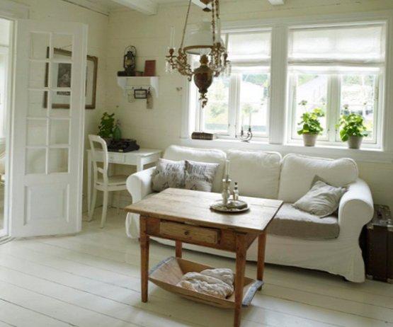 Cute-house-in-Norway-2.jpg