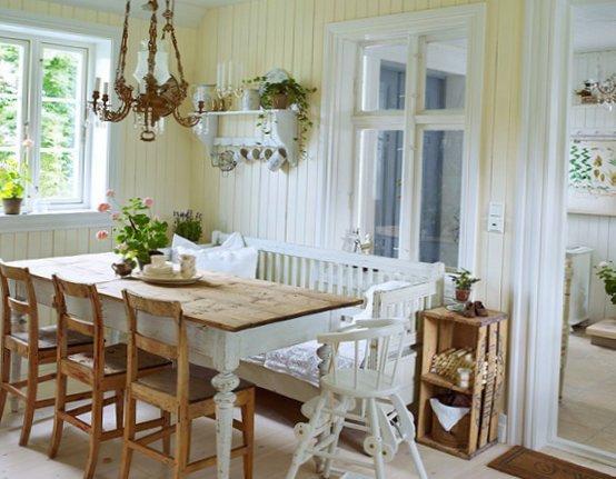 Cute-house-in-Norway-3.jpg