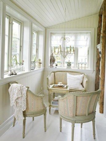 Cute-house-in-Norway-6.jpg