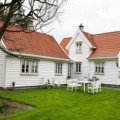 Cute-house-in-Norway-thumbnail.jpg