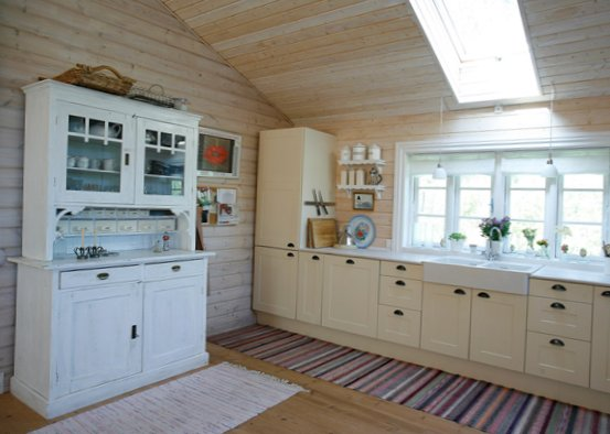 Danish-summer-house-10.jpg