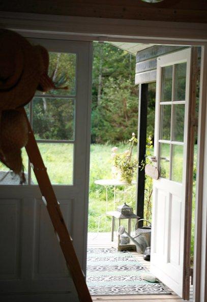 Danish-summer-house-11.jpg