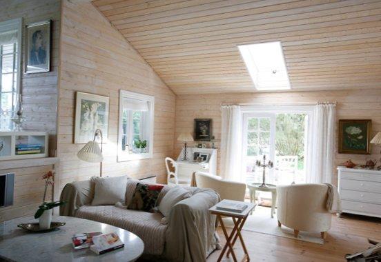 Danish-summer-house-2.jpg