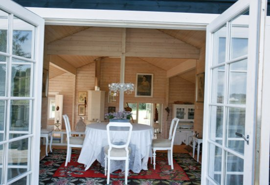 Danish-summer-house-4.jpg