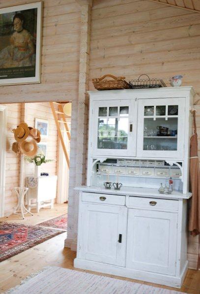 Danish-summer-house-6.jpg