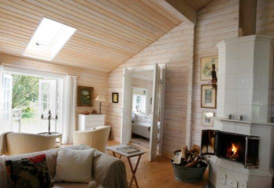 Danish-summer-house-8.jpg