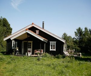 Danish-summer-house-thumbnail.jpg