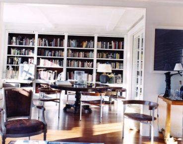 Design-ideas-of-home-library-1.jpg
