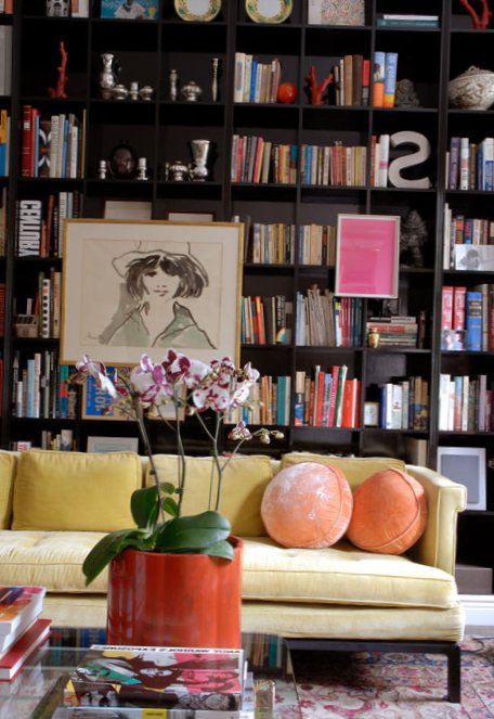 Design-ideas-of-home-library-10.jpg