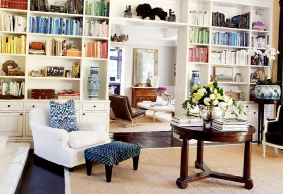 Design-ideas-of-home-library-11.jpg