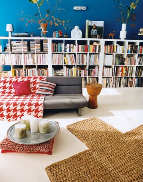 Design-ideas-of-home-library-12.jpg