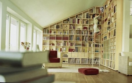 Design-ideas-of-home-library-2.jpg