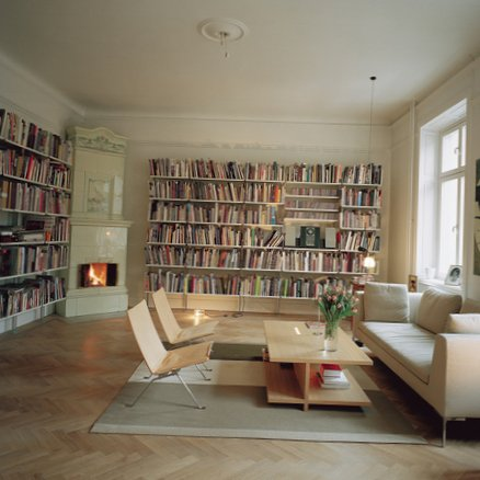 Design-ideas-of-home-library-3.jpg