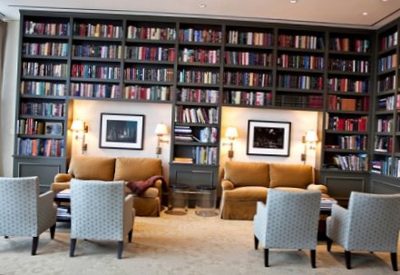 Design-ideas-of-home-library-4.jpg
