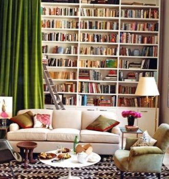 Design-ideas-of-home-library-5.jpg