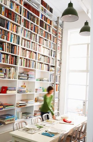 Design-ideas-of-home-library-6.jpg