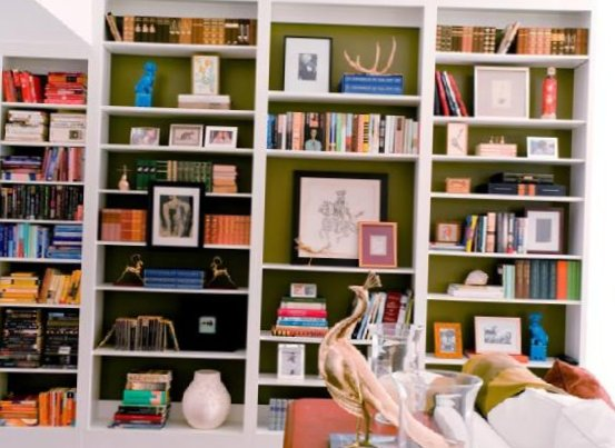 Design-ideas-of-home-library-8.jpg