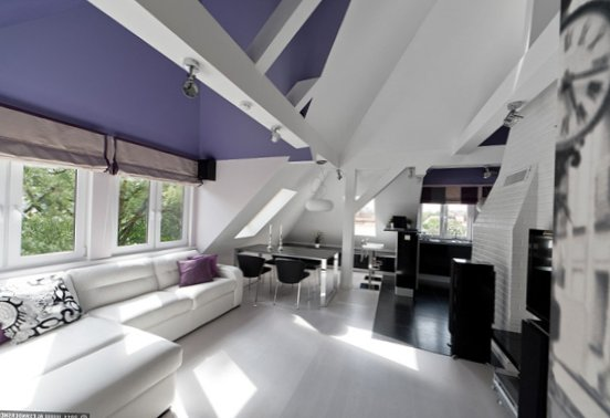 Duplex-apartment-1.jpg