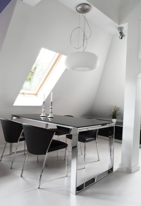 Duplex-apartment-11.jpg