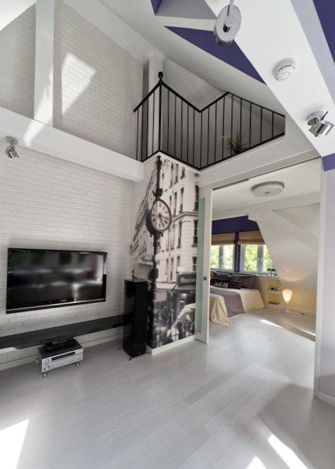 Duplex-apartment-2.jpg
