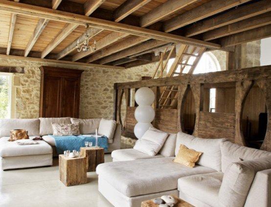 Eco-summer-house-in-France-2.jpg
