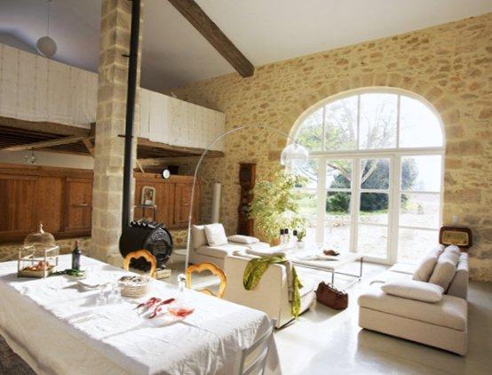Eco-summer-house-in-France-3.jpg