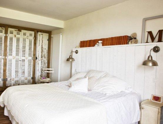 Eco-summer-house-in-France-7.jpg