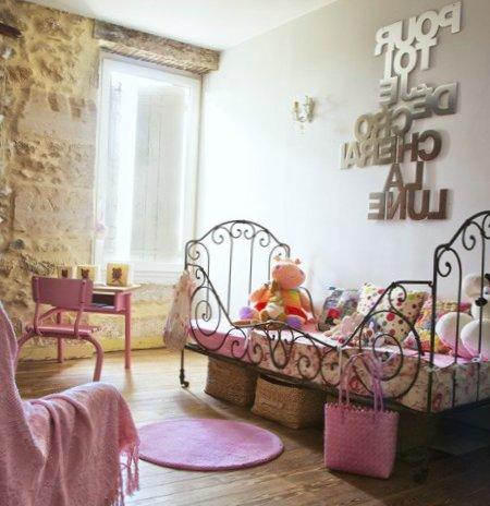 Eco-summer-house-in-France-9.jpg