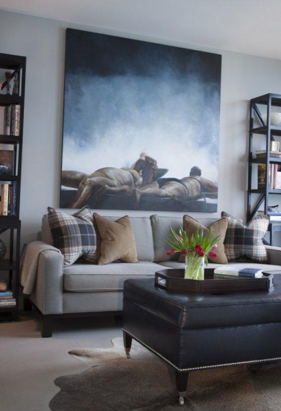 Elegant-apartment-in-Chicago-2.jpg
