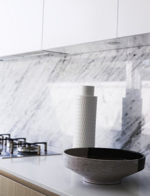 Elegant-house-in-Australia-10.jpg