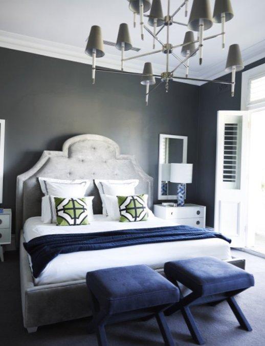 Elegant-house-in-Australia-11.jpg