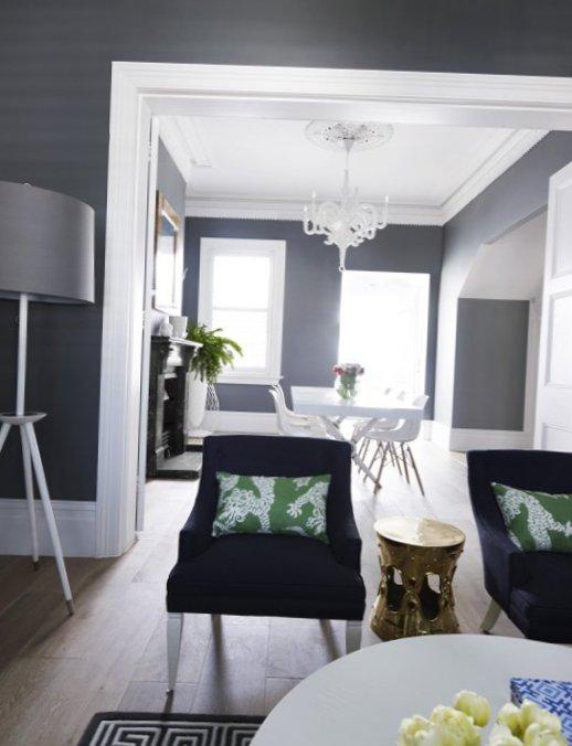 Elegant-house-in-Australia-4.jpg